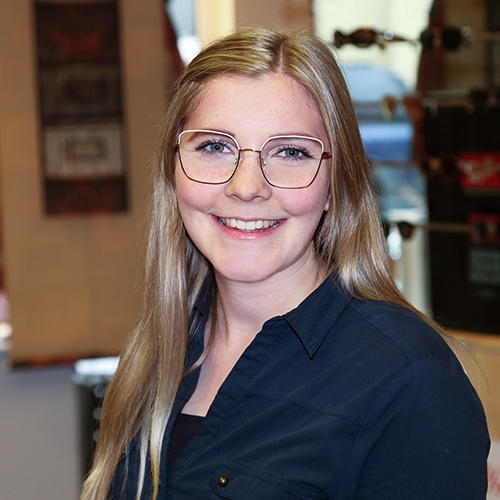 Janin Gebhard